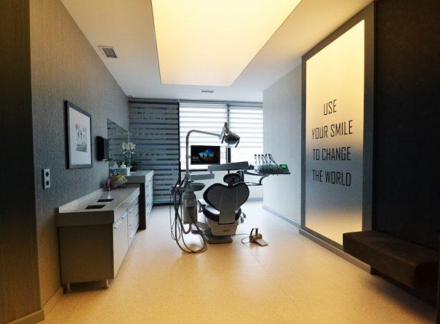 çocuk diş doktoru istanbul operasyon odası