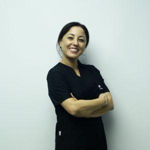 çocuk diş doktoru İstanbul Hekimimiz