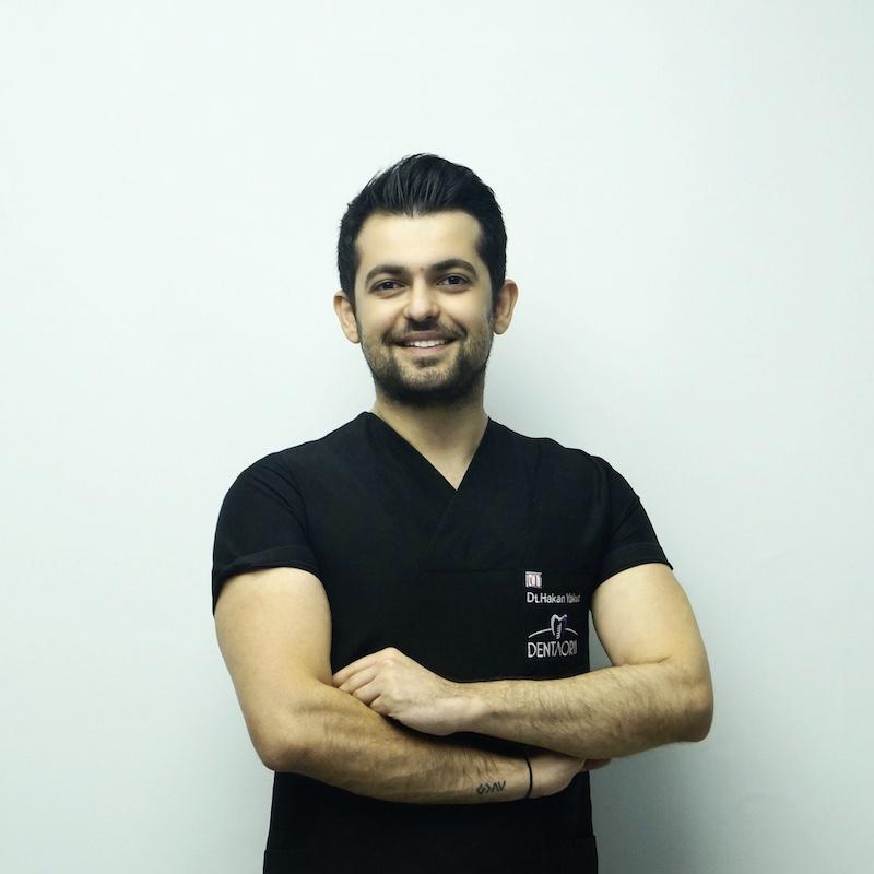 çocuk diş doktoru İstanbul pedodontist